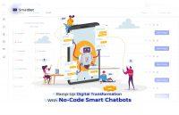 No-Code Chatbots